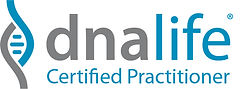 dnalife R logo Certified Practitioner.jp