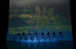 Ice dancers.jpg