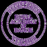 RAD-RT-logo-PURPLE.png