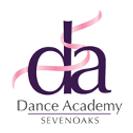 Dance Academy Sevenoaks Logo