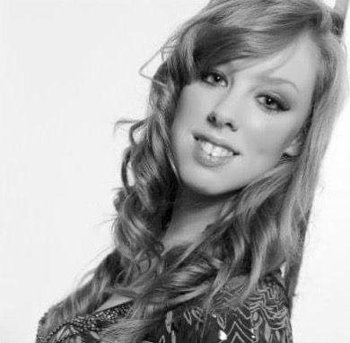 Emily Teale principal dance academy sevenoaks