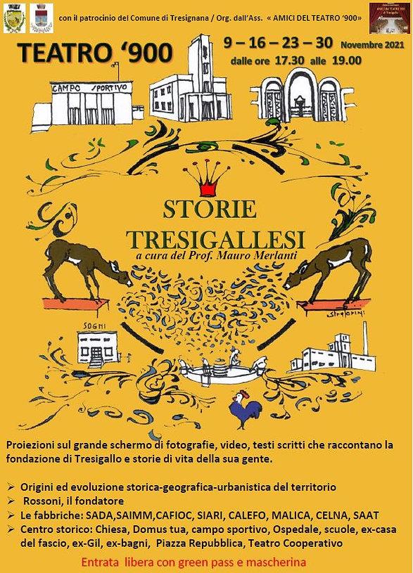 STORIE TRESIGALLESI 6.JPG