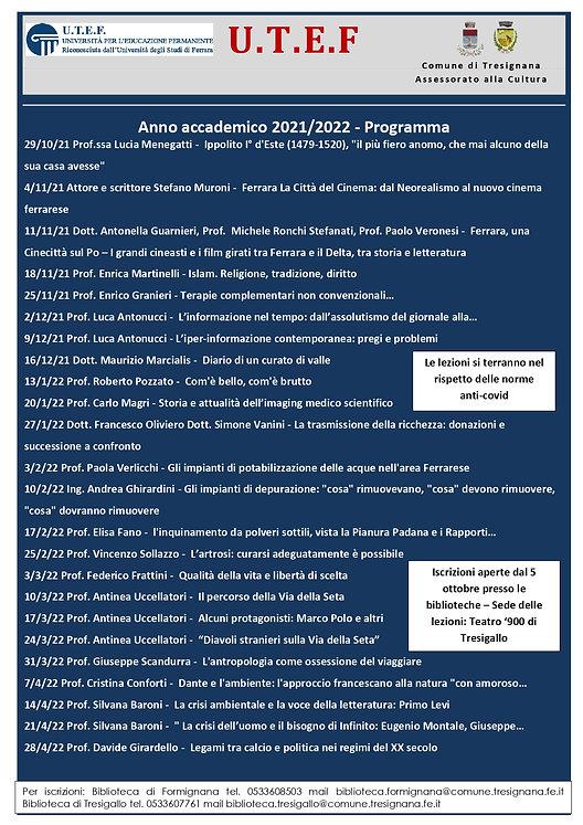 volantino programma 2021 -2022_page-0001 (1).jpg
