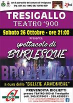 Broadway burlesque.jpg