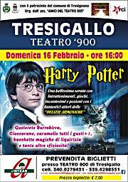 Harry 16 Feb.jpg
