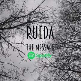 'The Message' adelanto en Spotify