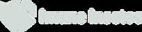 logomarca_edited.png