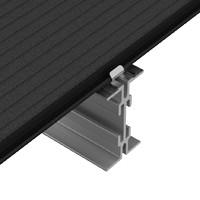 548 AL13 Deck - Stater Clip
