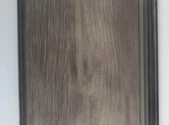 548 AL13 Driftwood