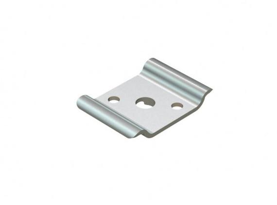 548 AL13 Deck - Fixing Clip