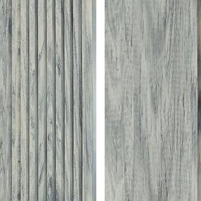 548 Industry limestone deck boards