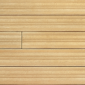 Millboard lasta-grip golden oak