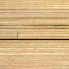 Millboard lasta-grip golden oak