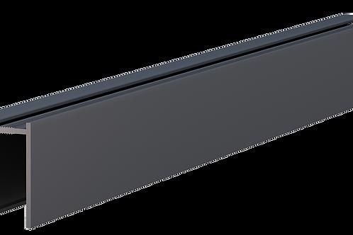 Vox Top Edge Solid Trim Dark
