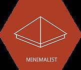 Minimalist Icon