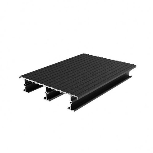 548 Deck Industry Carbon
