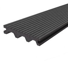 grey-grooved-board-3600-x-23-x-135mm-vic