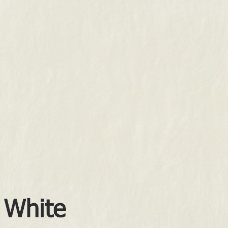 Ground White