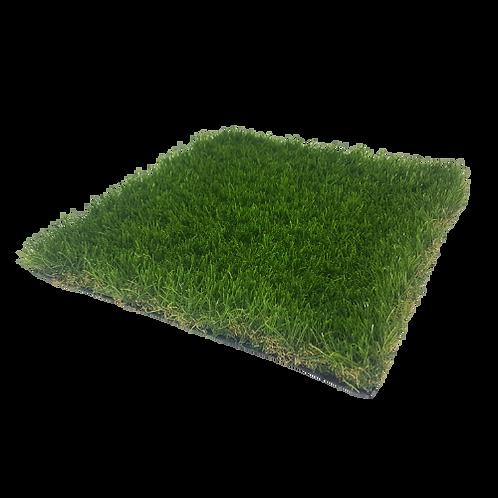 Noble 40 Artificial Grass