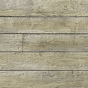 Millboard weathered oak driftwood