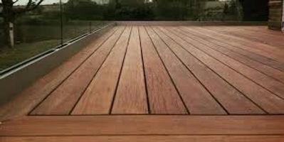 Hardwood Decking Deck Direct.jfif