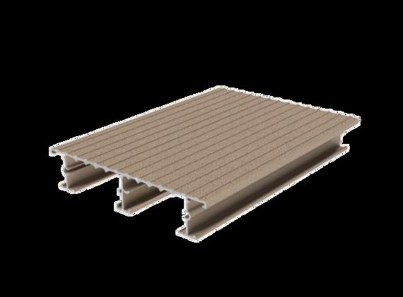 548 AL13 Deck - Matt Sand