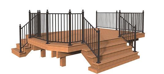 fortitude-railing.jpg
