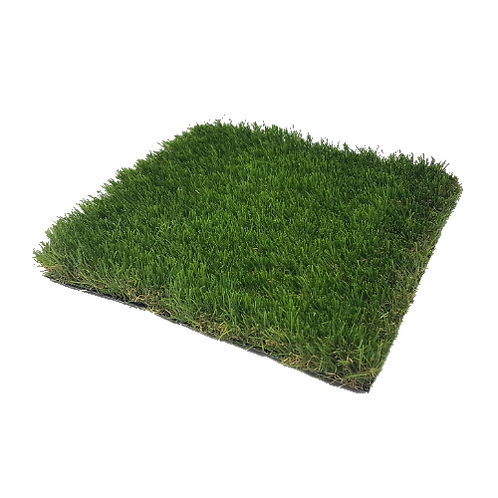 Allure PU Artificial Grass
