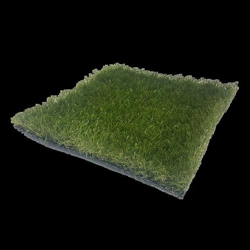 Contract 40 Artificial Grass