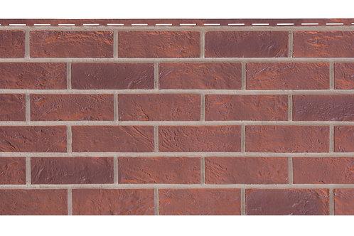 Solid Brick Cladding Panel