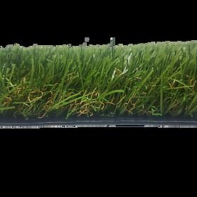 Cheshire Grass