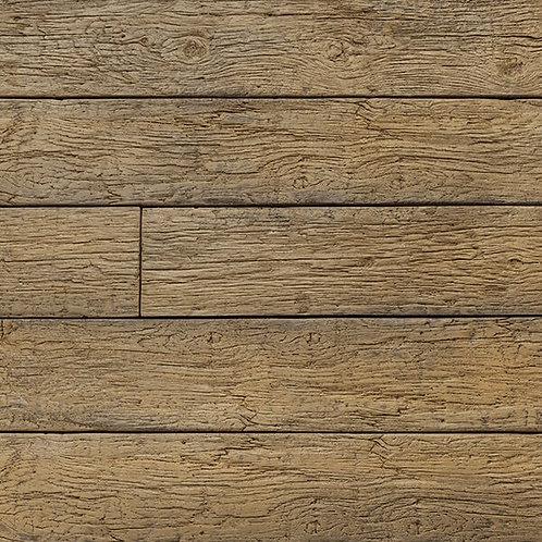 Weathered Oak Vintage