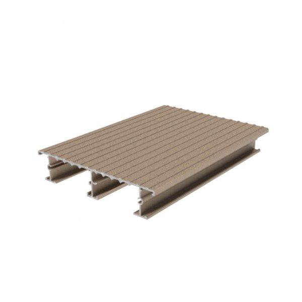 548 AL13 Sand