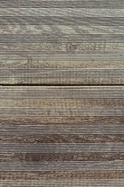 548 Industry AL13 (Driftwood)