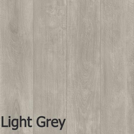 Wildwood Lightgrey