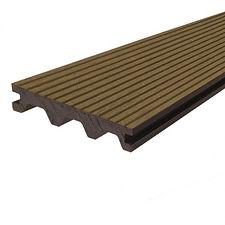 teak-grooved-board-3600-x-23-x-135mm-vic