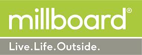 millboard logo