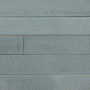 Millboard enhanced grain brushed basalt