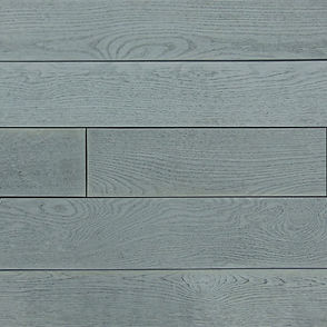 Millboard enhanced grain brushed basalt