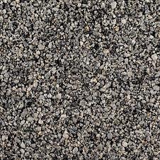 Siberian Granite Resin