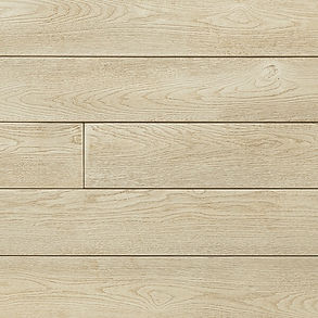 Millboard enhanced grain limed oak