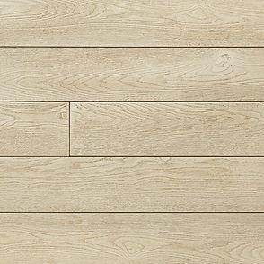 Millboard enhanced grain limed oak
