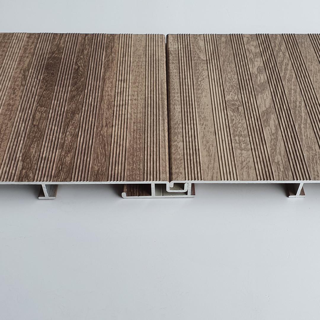Driftwood AL13