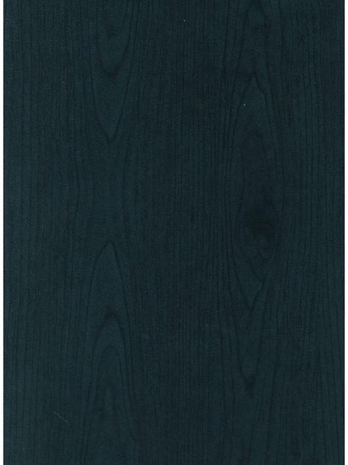Black Woodgrain Shades