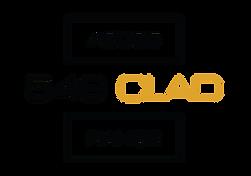 548 Cladding Logo