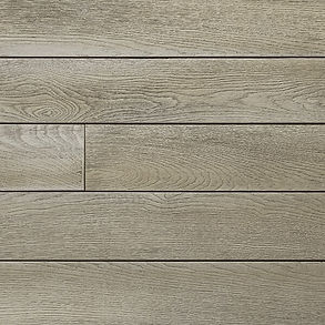 Millboard enhanced grain smoked oak