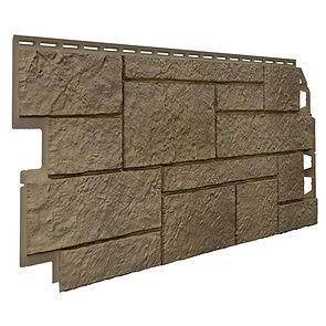 Vox-Sandstone-Light-Brown-External-Cladd