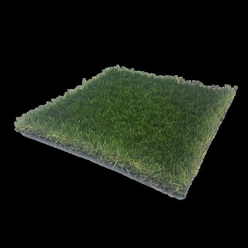 Cheshire 30 PU Artificial Grass
