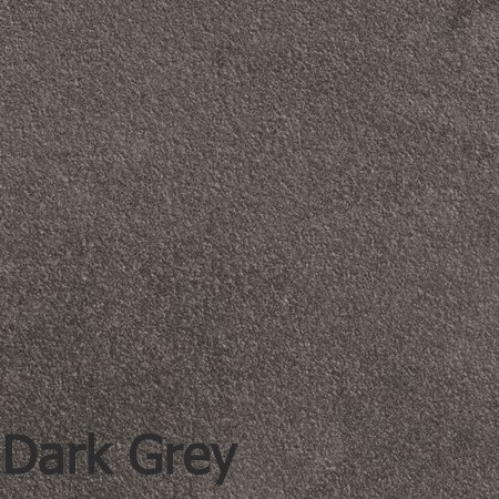 Avenue Dark Grey