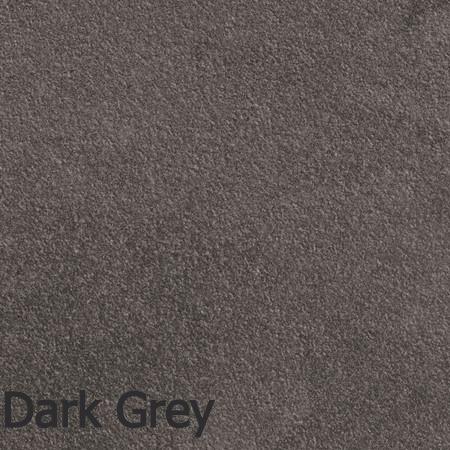 Avenue Dark Grey Paving